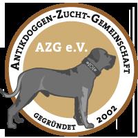 AZG e.V. - Antikdoggen-Zucht-Gemeinschaft